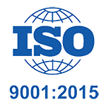 Iso 9001 20151